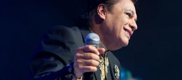 Juan Gabriel: El divo de Juárez muere a los 66 años | Glamour Mexico - glamour.mx