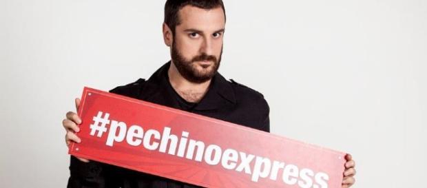 Pechino Express: al via la quinta edizione