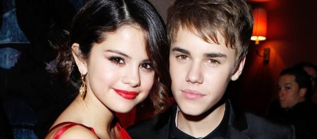 Selena Gomez tem vivido um autêntico pesadelo