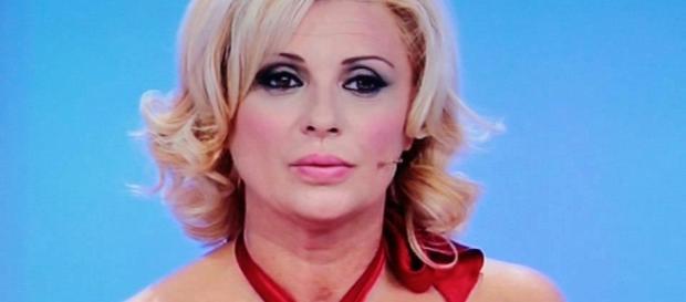 Tina Cipollari: grande entusiasmo per il nuovo Trono Gay - gay.it