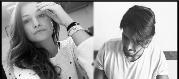 U&D gossip, Ludovica Valli nella bufera per Fabio: ecco il duro messaggio dell'amico