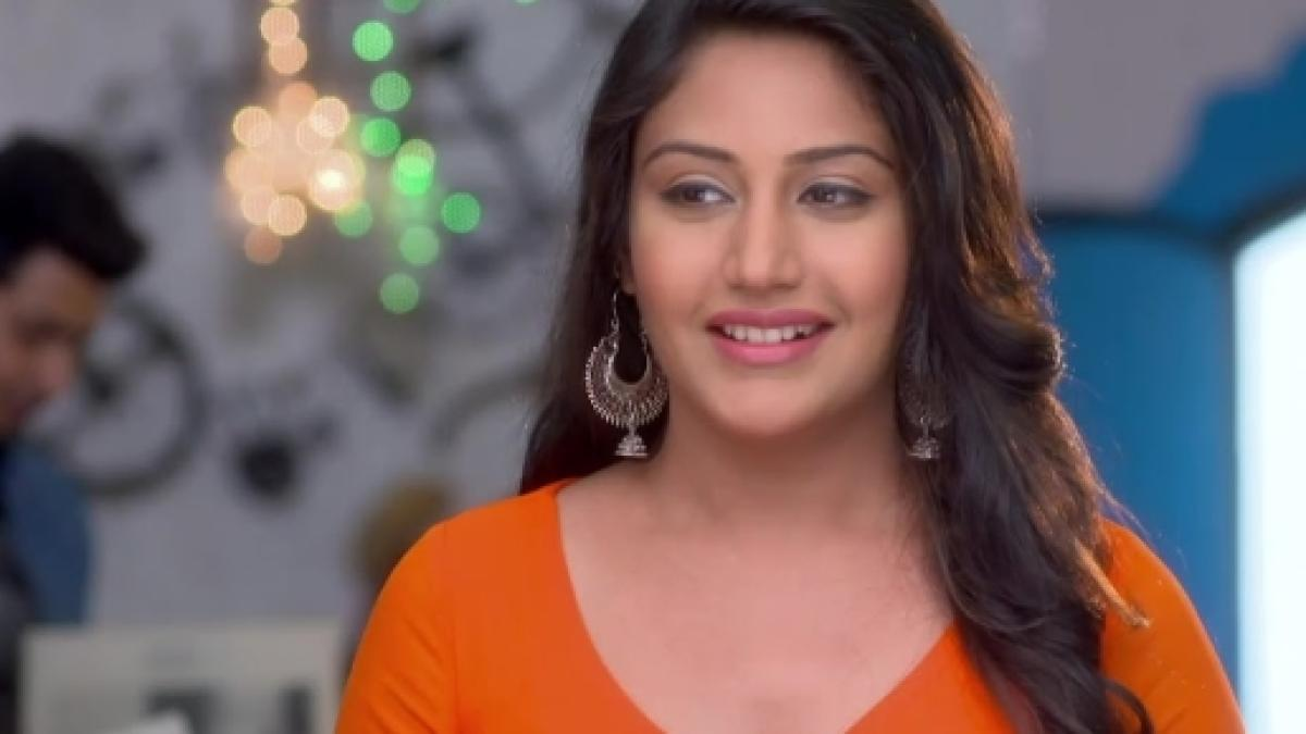 Ishqbaaz' Sept 12, 2016 full episode 78 Star Plus