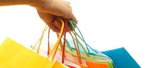 6 consejos para aumentar tus ventas que ya conoces pero que has ... - longitudeonda.com