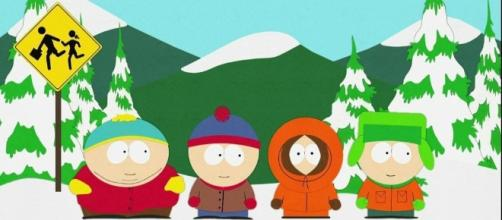 Best Episodes of South Park | List of Top South Park Episodes - ranker.com