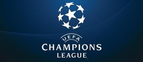 Betting combos for Champions League