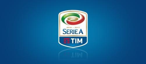 Calendario Serie A 2016/17, 5ª giornata.
