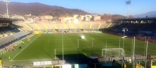 Calendario Serie A quarta giornata: le partite previste per il 16 - 18 settembre.