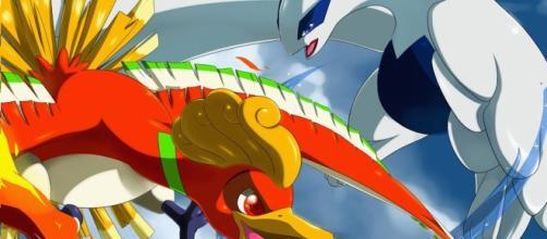 Curiosidades de Pokémon que quizas no sabias.