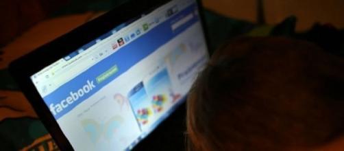Cyberbullismo, l'ok dal Senato al disegno di legge - today.it
