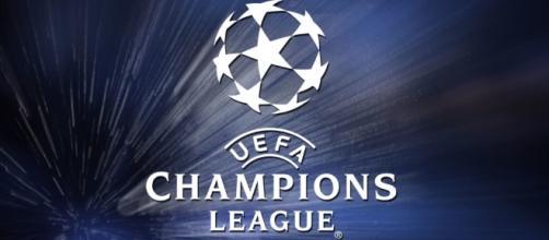Champions League 2016-2017: Napoli e Juve pronte per la 1^ giornata.
