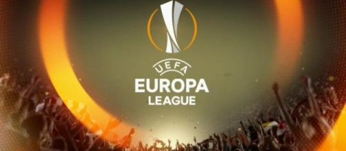 Europa League diretta tv 15 settembre