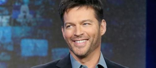 Harry Connick Jr. Says 'American Idol' Judging 'Not Tough' And The ... - inquisitr.com