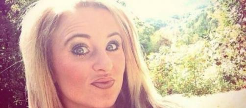 Leah Messer Boyfriend: 'Teen Mom 2' Split, TR Dues Breakup - inquisitr.com
