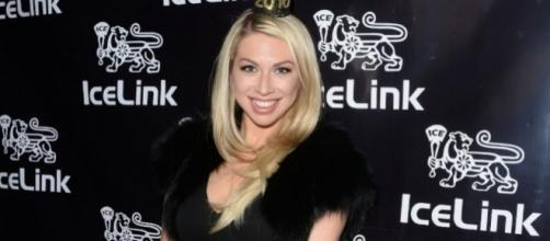 Lindsay Cronin – The Inquisitr News - rssing.com