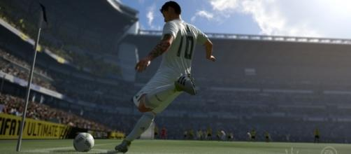 Meglio Fifa 17 o PES 2017? Confronto