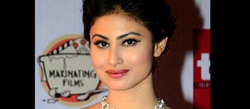 Naagin 2 will not be replacing Kavach (Image source: en.wikipedia.org)