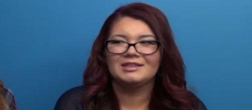 OK! Exclusive Video: Teen Mom OG's Amber Portwood Explains How She ... - okmagazine.com