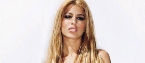 Oriana Marzoli gana el reality chileno '¿Volverías con tu ex ... - as.com