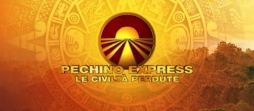 Pechino Express 2016: concorrenti, quando inizia, dettaglio tappe, info replica