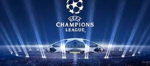 Pronostici e formazioni Champions League 2016-17 - Manchester City-Borussia M'gladbach