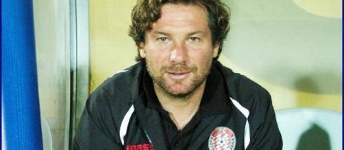 Stroppa convince come allenatore - forzapescara.com