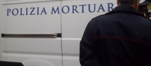 Suicidi :: Notizie su RomaToday - romatoday.it