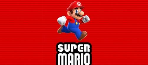 'Super Mario Run' para smartphones