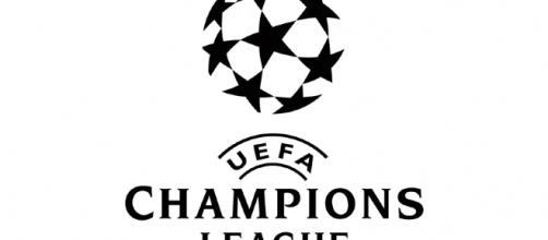 Uefa Champions League: Dinamo Kiev- Napoli