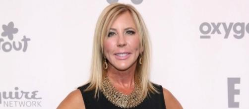 Vicki Gunvalson's Phone Call To Brooks Ayers Edited For 'RHOC ... - inquisitr.com