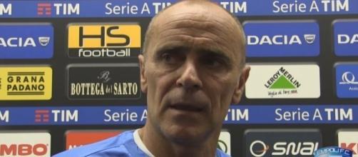 Voti Empoli-Crotone Fantacalcio Serie A Gazzetta dello Sport: Giovanni Martusciello