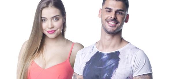 Andreia Silva vai estar na TVI