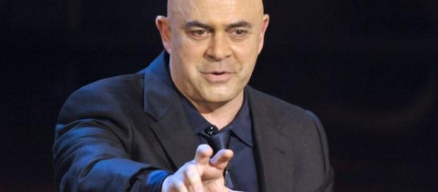 Crozza è il nuovo testimonial di Lavazza: spot on air dal 14 settembre