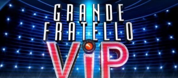 Grande Fratello VIP, Asia Nuccetelli nel cast