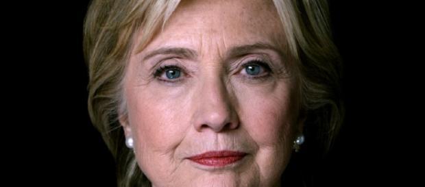 Hillary Clinton – 2016 Election - cnn.com