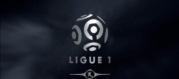 Ligue 1 : le mercato des sponsors [épisode 1 l'Est] - lerdvsportif.fr