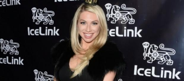 Lindsay Cronin – The Inquisitr News - rssing.com