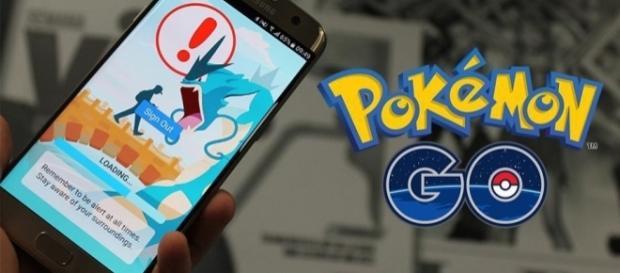Pokémon Go Plus e Buddy System são as grandes novidades.