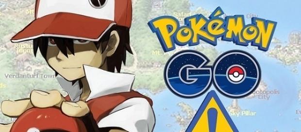 Pokémon Go sigue dando de que hablar, esta vez por sus restricciones.