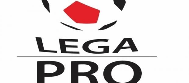 Record registrato in Lega Pro.
