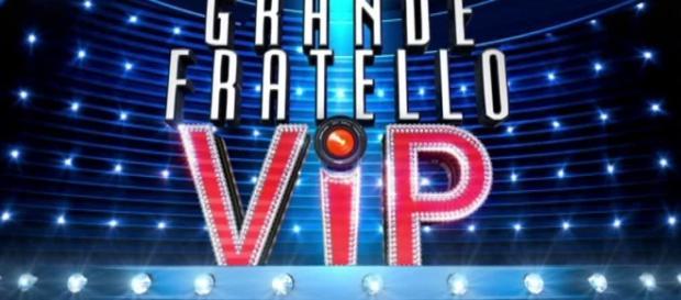 """Video Grande Fratello VIP: """"Grande Fratello Vip"""" ti aspetta su ... - mediaset.it"""