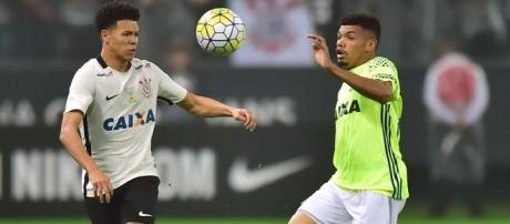 Retrospecto do Timão fora da Arena Corinthians é desanimador, mas a reação dá um 'up'