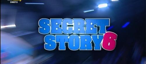 A sexta temporada do reality show dos segredos já abriu as portas