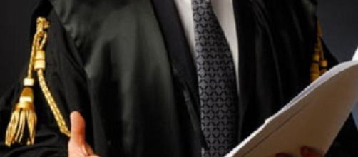 Bandi di concorsi pubblici per avvocati per il 2016.