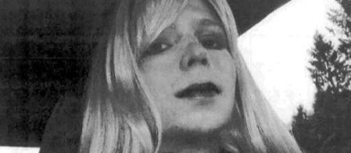 Chelsea Manning will receive gender transition surgery, lawyer ... - fostergem.com