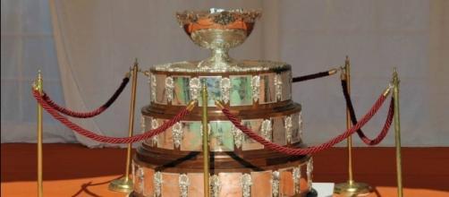 Copa Davis en AS.com - as.com.