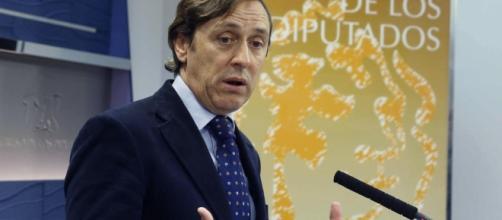 Elecciones Generales 2016: El PP califica de falta de respeto a ... - elconfidencial.com