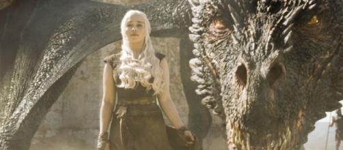 Game of Thrones season 7 release date, spoilers, cast and ... - digitalspy.com