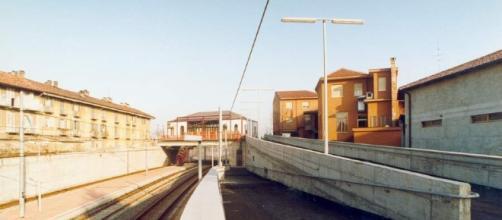 Il collegamento ferroviario all'Aeroporto di Caselle è da potenziare.