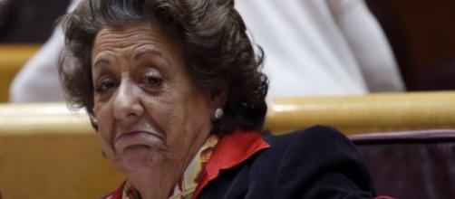 La operación Taula y Ritaleaks no pasan factura: El PP gana un ... - vozpopuli.com