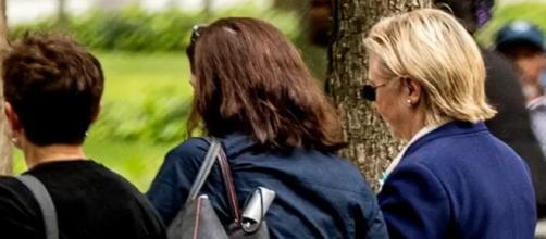 La verdad sobre la salud de Hillary Clinton